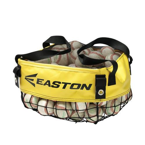 BALL CADDY BAG ,,medium