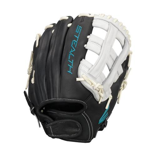 STEALTH PRO FASTPITCH,,medium