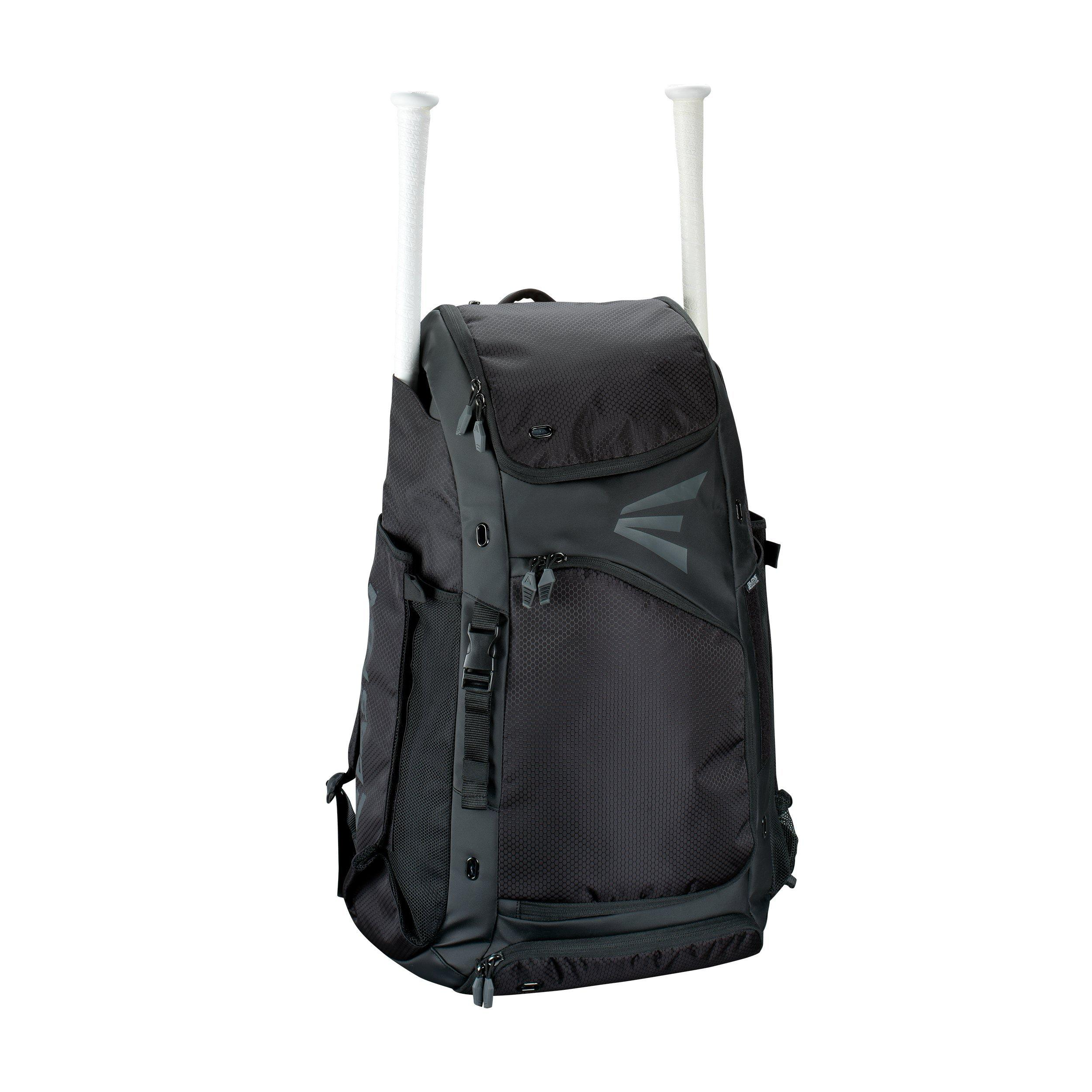 E610 Catchers Backpack Catchers Backpack Easton