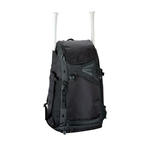 Bags for Baseball Gear  d0afc5566