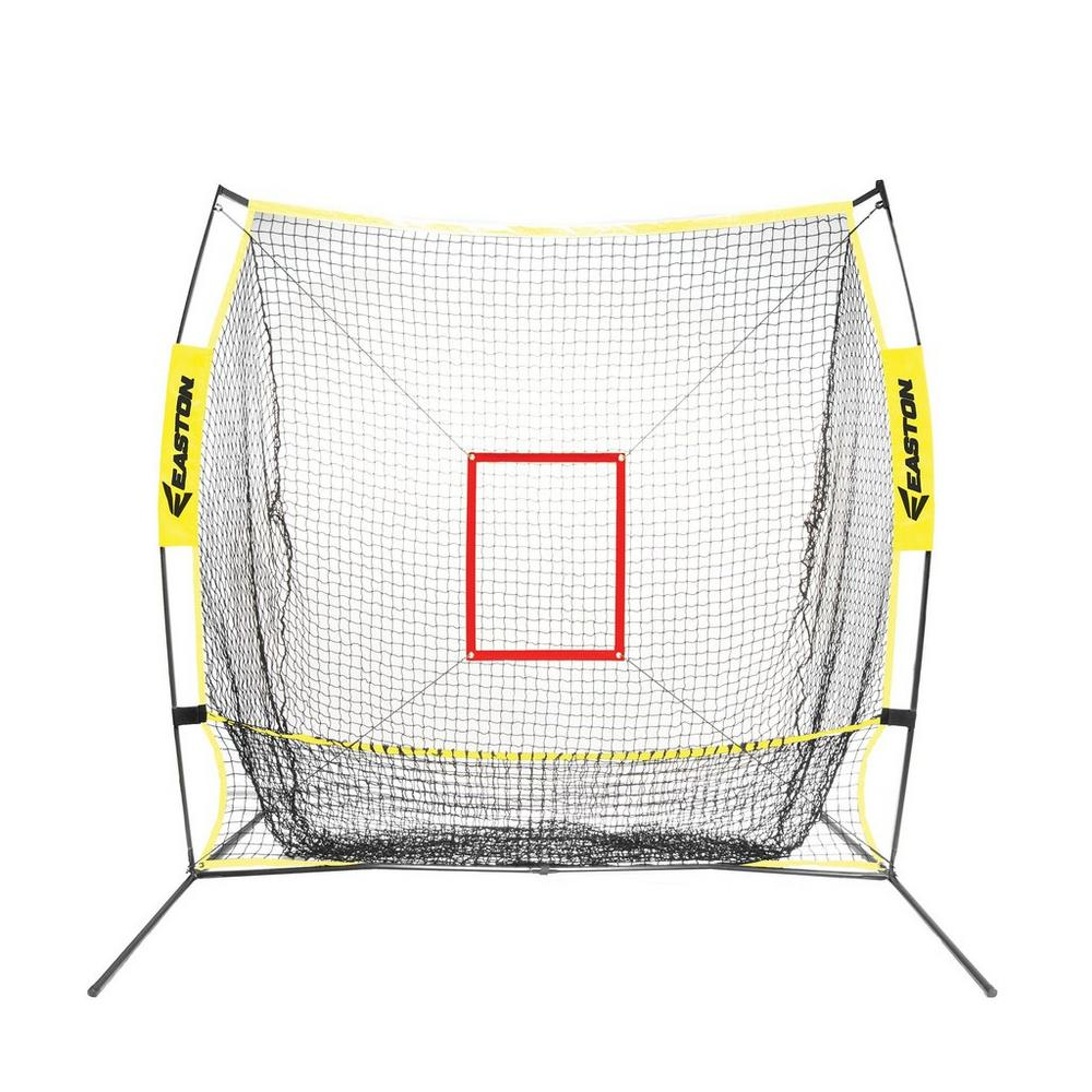 7 FT XLP NET