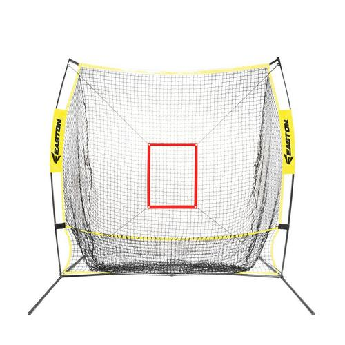 7 FT XLP NET,,medium