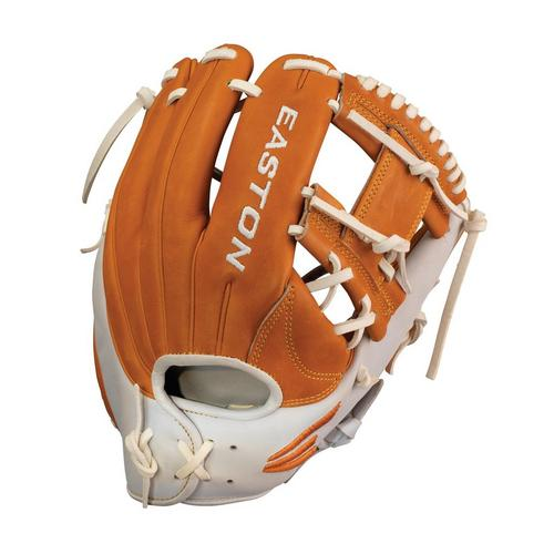 PROFESSIONAL FASTPITCH COLLECTION,,medium