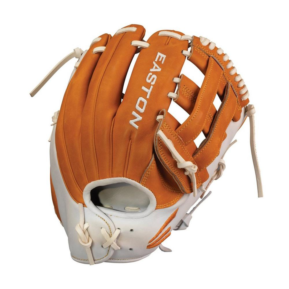 PROFESSIONAL FASTPITCH COLLECTION