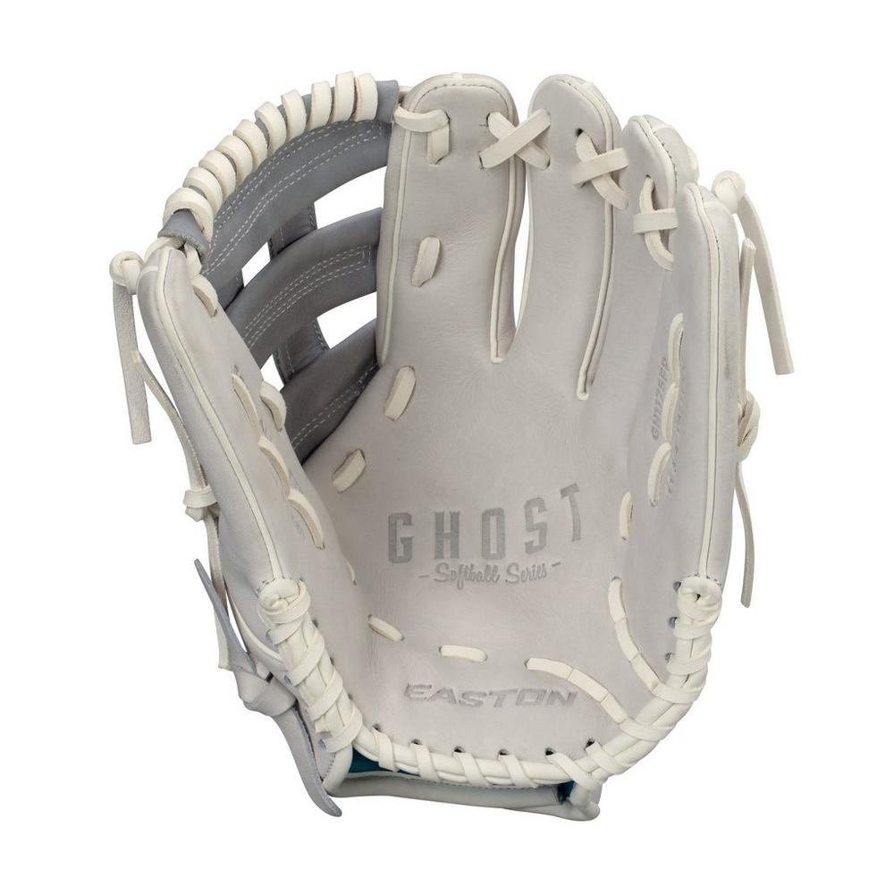 GHOST FASTPITCH SERIES