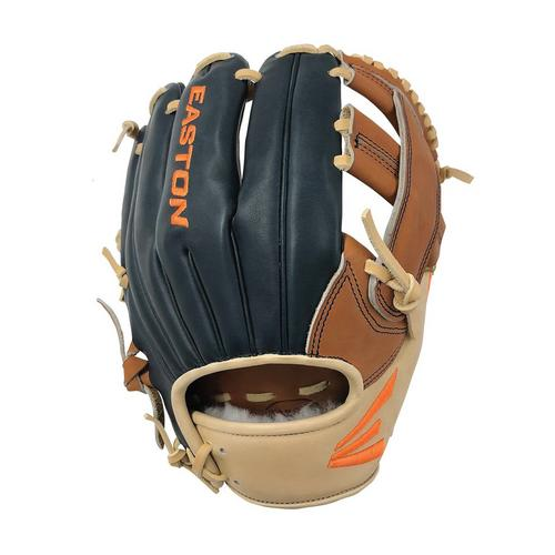 ALEX BREGMAN GAME SPEC,,medium