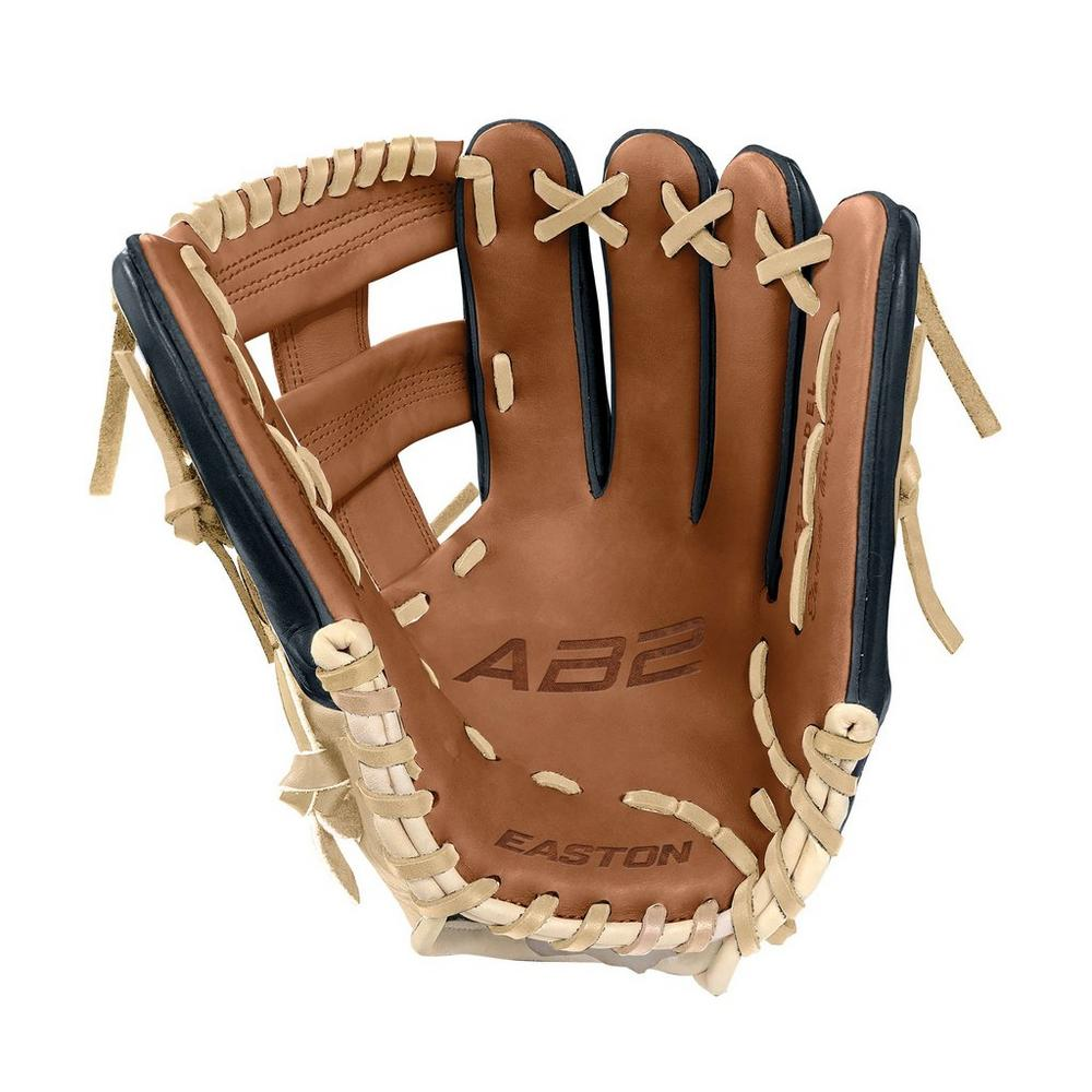 ALEX BREGMAN GAME SPEC