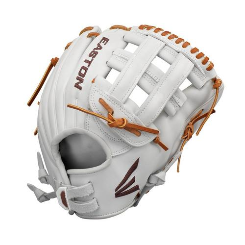 2020 PROFESSIONAL COLLECTION FASTPITCH,,medium