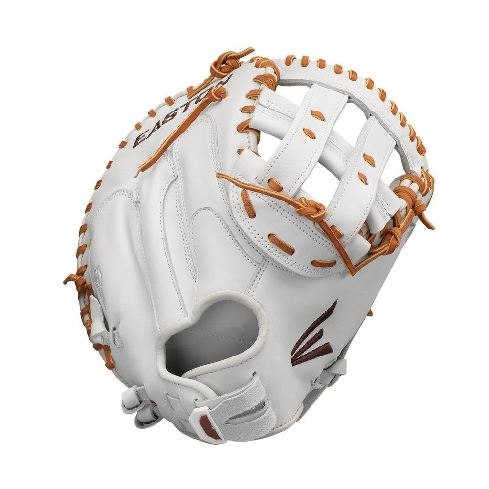 2020 PROFESSIONAL COLLECTION FASTPITCH