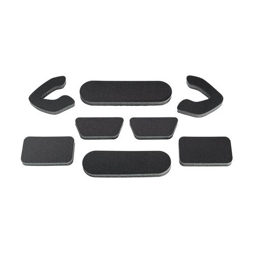 UNIVERSAL HELMET PADDING FIT KIT,,medium