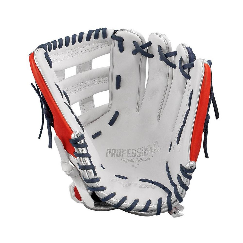 PROFESSIONAL FASTPITCH COLLECTION STARS & STRIPES