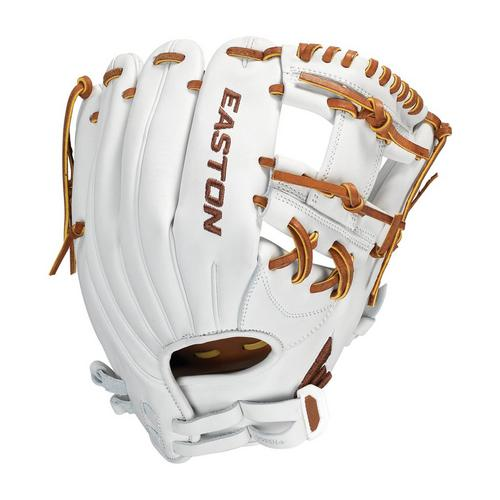 PROFESSIONAL COLLECTION FASTPITCH,,medium