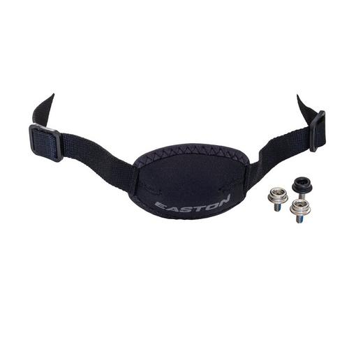 CONTOUR HELMET CHINSTRAP,,medium
