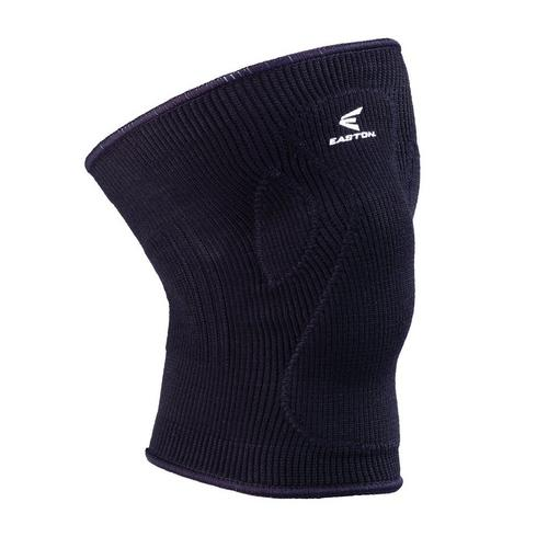 SLIDING KNEE PAD,,medium