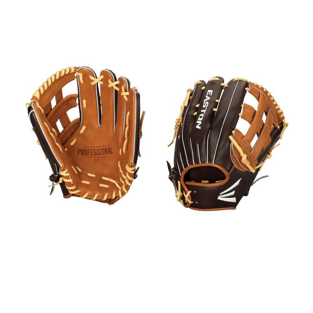 PRO COLLECTION F73 12.75 IN H WEB LHT