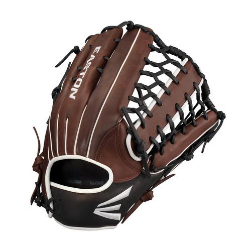 EL JEFE SLOWPITCH,,medium