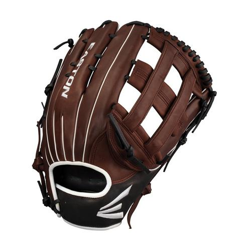 EL JEFE SLOWPITCH SERIES,,medium