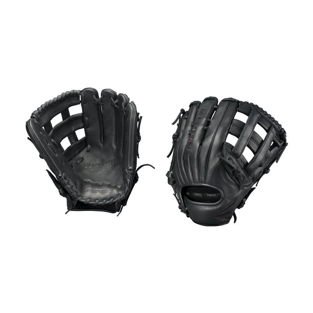 BLACKSTONE SLOWPITCH