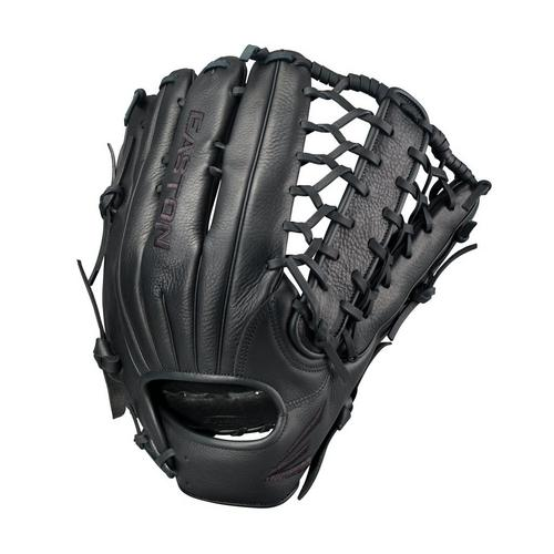 BLACKSTONE SLOWPITCH SERIES,,medium