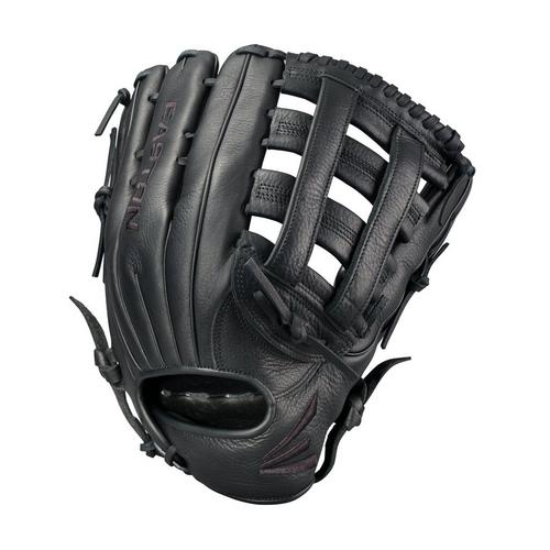 BLACKSTONE SLOWPITCH,,medium