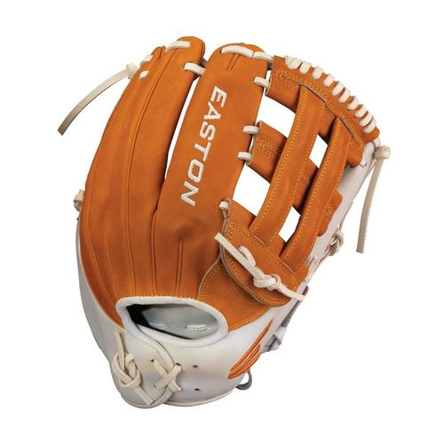 2019 PROFESSIONAL COLLECTION FASTPITCH,,medium