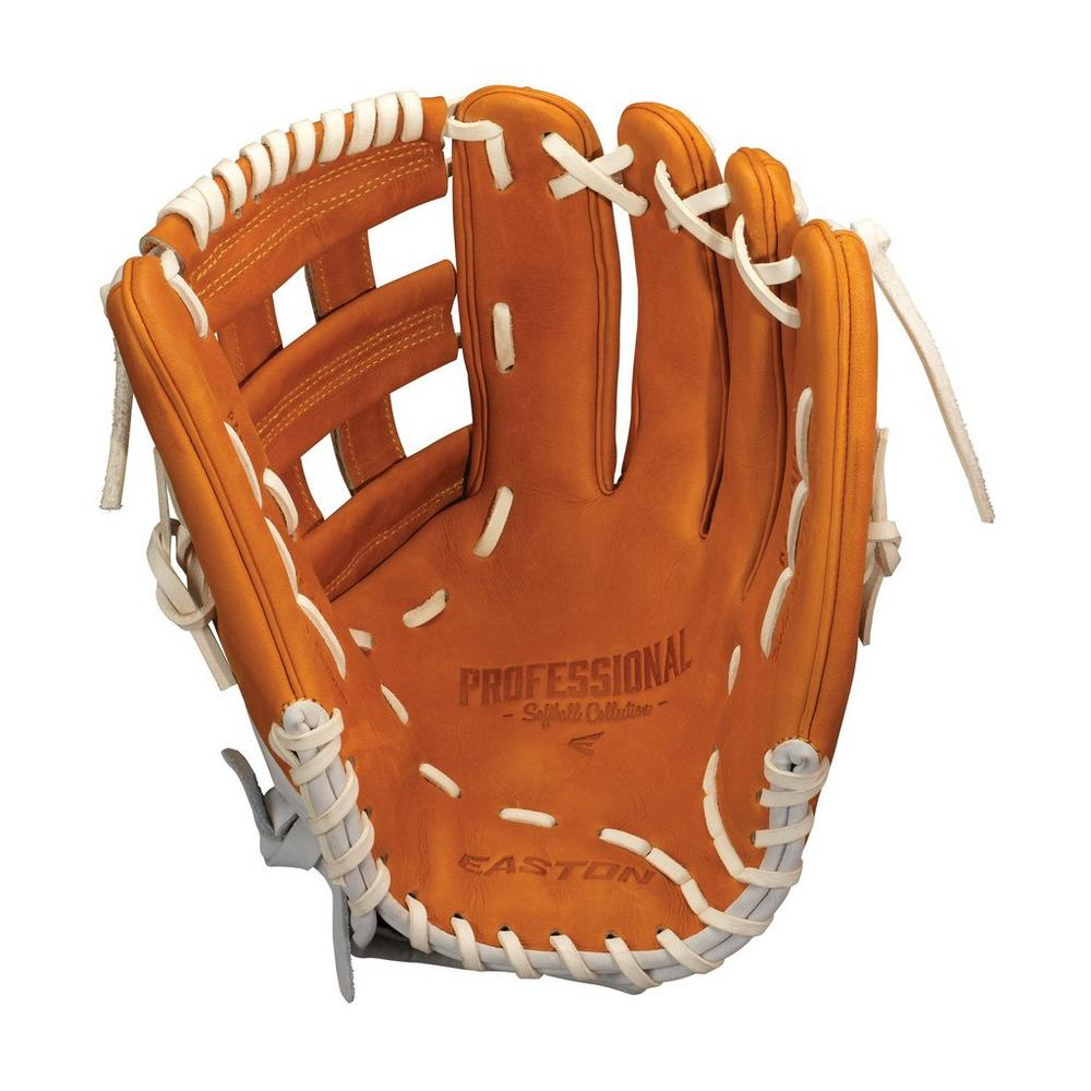 2019 PROFESSIONAL COLLECTION FASTPITCH