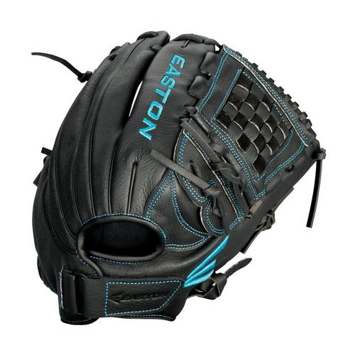BLACK PEARL FASTPITCH,,medium