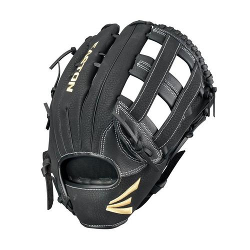 PRIME SLOWPITCH SERIES,,medium