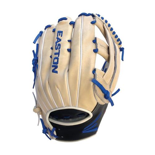 KEVIN PILLAR GAME SPEC,,medium