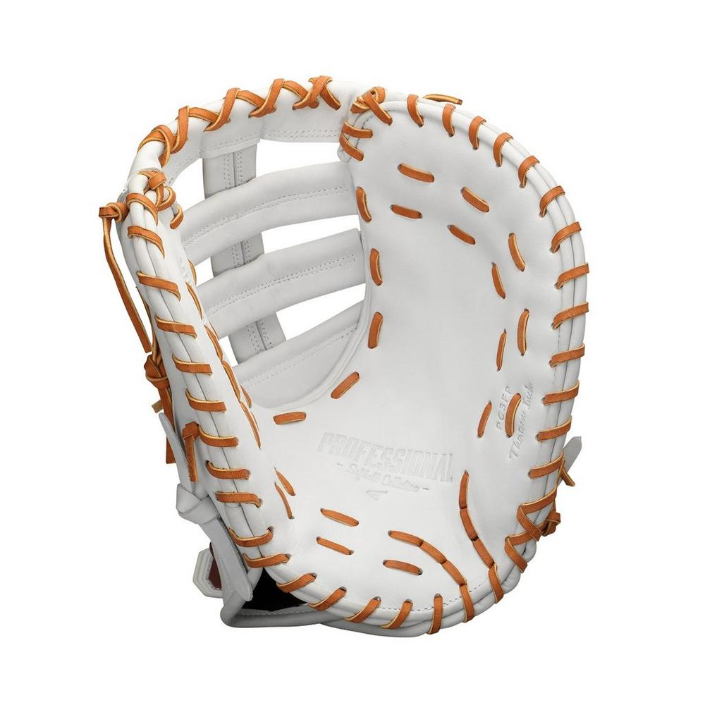 "PROFESSIONAL FASTPITCH 13"" LHT FIRST BASE MITT PC31FP"