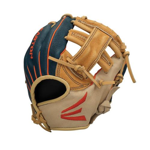 PROFESSIONAL YOUTH SERIES BREGMAN,,medium