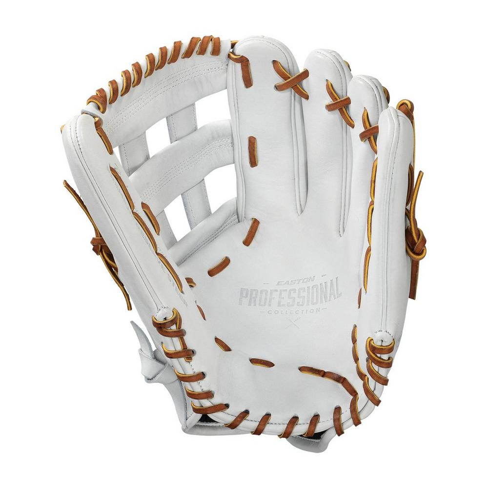PROFESSIONAL COLLECTION FASTPITCH