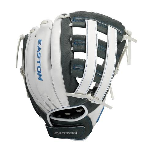 GHOST FLEX YOUTH FASTPITCH,,medium