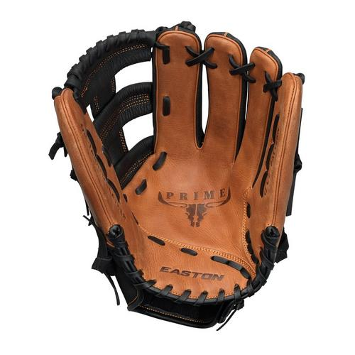PRIME SLOWPITCH,,medium