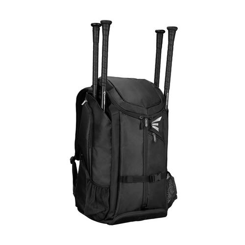 PRO-X BAT PACK BK,Black,medium