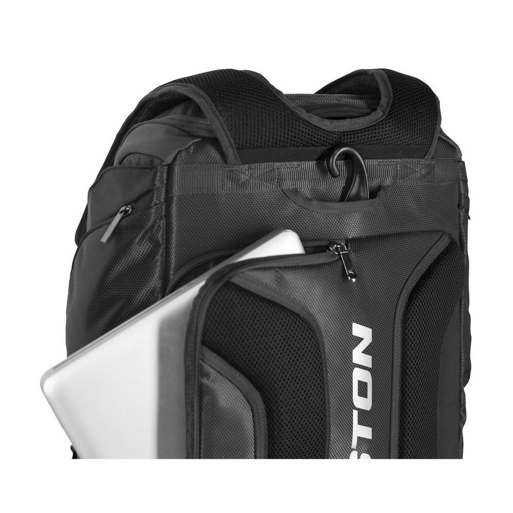 PRO-X BAT PACK BK