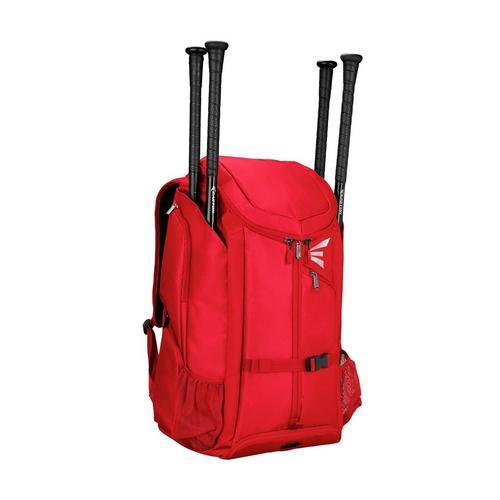 PRO-X BAT PACK RD,Red,medium