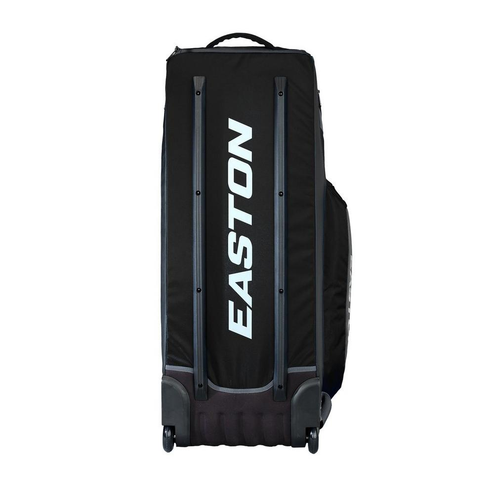 MATRIX BAT & EQUIPMENT WHEELED BAG BLACK