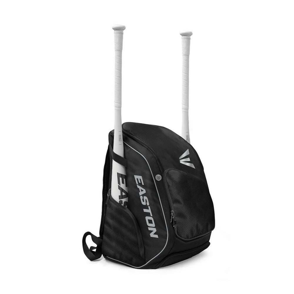 ELITE X BAT PACK BK