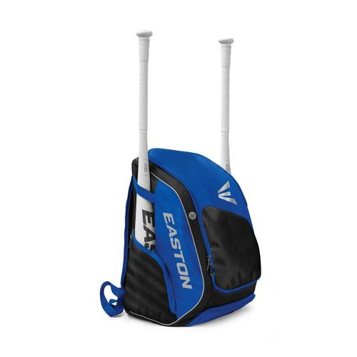 ELITE X BAT PACK RY,Royal,medium
