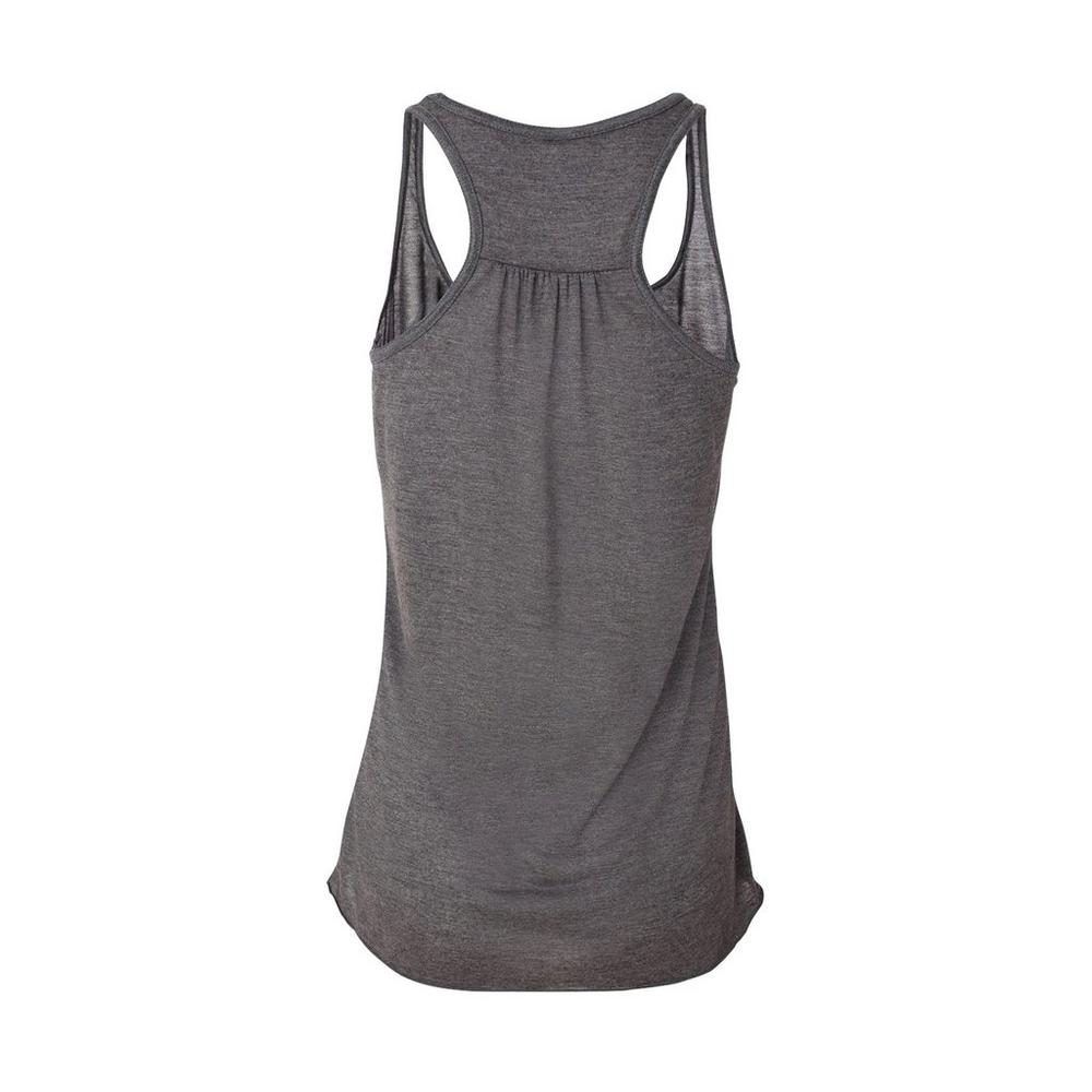 EASTON SOFTBALL TANK