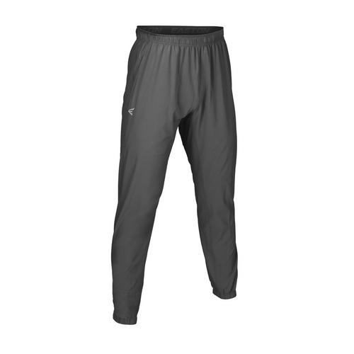 GAMEDAY PANT ADULT CHARCOAL S,Charcoal,medium