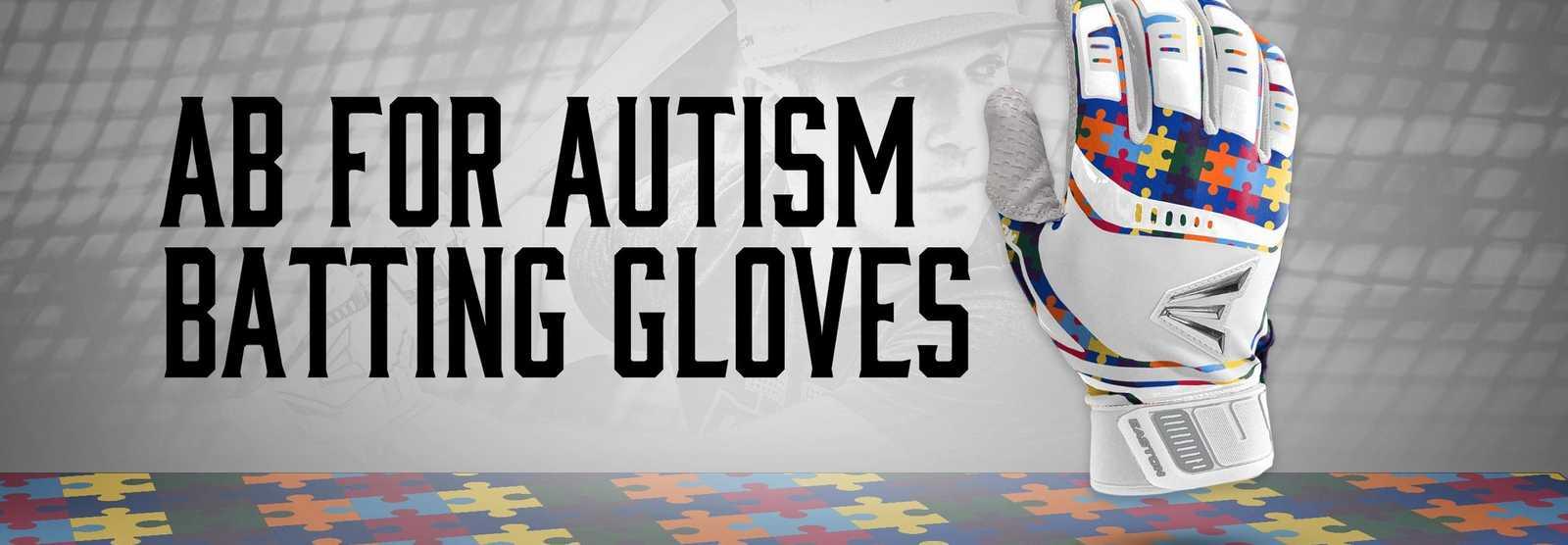 alex-bregman-austim-awareness-batting-gloves