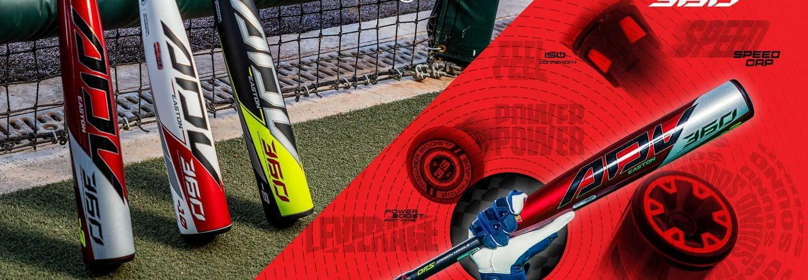adv-360-baseball-bats