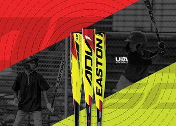 usa-360-baseball-bats