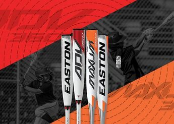 usssa-360-baseball-bats