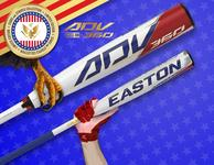 bbcor-stars-and-stripes-adv-baseball-bat