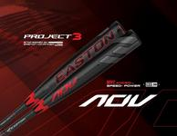 project-3-adv-bbcor-baseball-bat