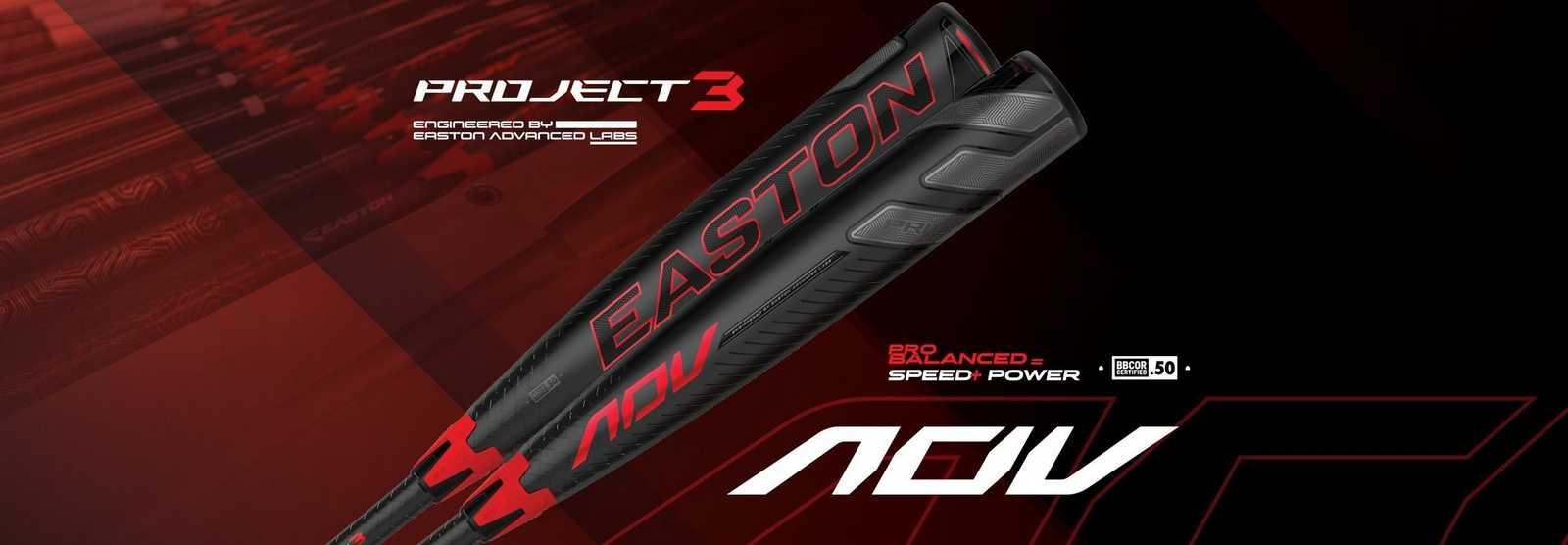 project-3-adv-bbcor-bat