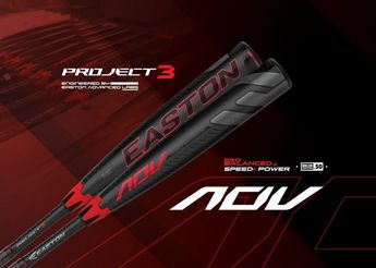project-3-adv-3